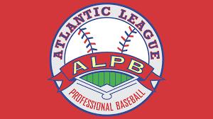 Atlantic League